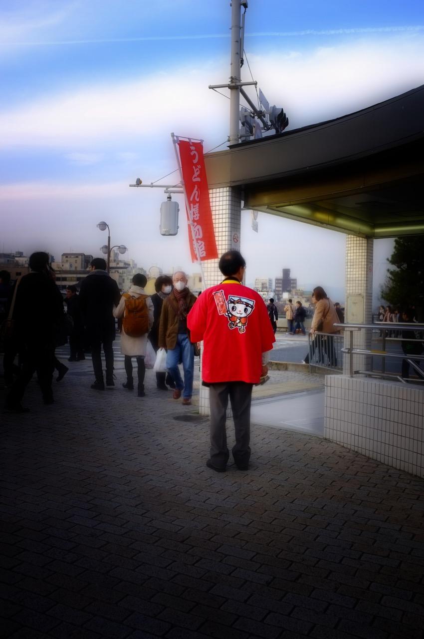 DSCF0669_Snapseed.jpg