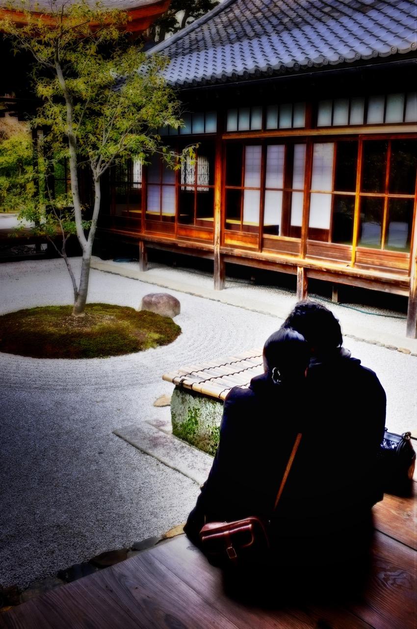 HDR3_Snapseed.jpg